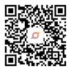 仟目激光荣获光谷•青桐汇光电显示专场暨第七期光创汇项目路演第三名